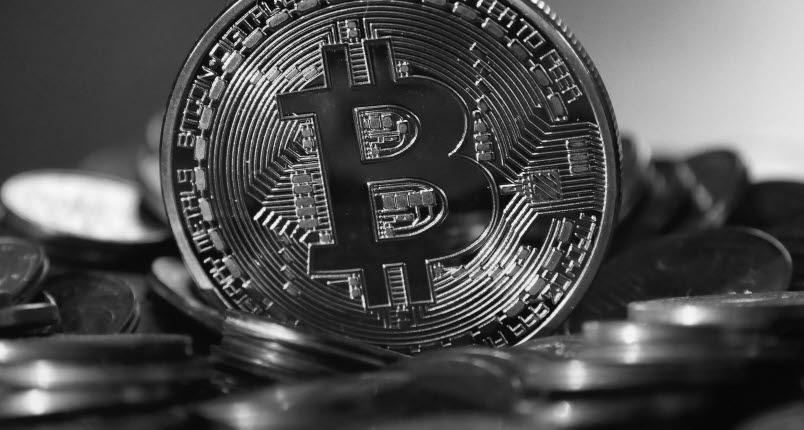Крипто деньги биткоин сессии на форекс по киеву